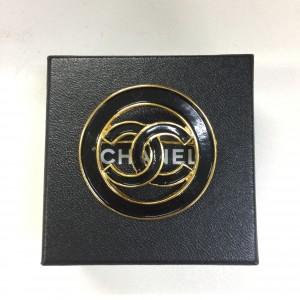 シャネル,CHANEL,ブローチ,ココマーク,ファッション,オシャレ,40代
