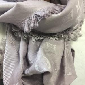 ルイ・ヴィトン, LOUIS VUITTON,ストール,防寒,寒さ対策,ファッション,オシャレ,秋冬