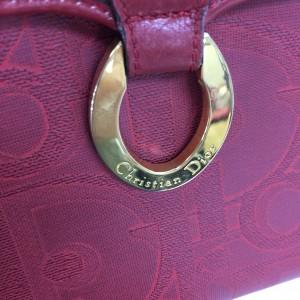 クリスチャン・ディオール,Christian Dior,買取品,ヴィンテージ,オールド,レトロ,高価買取,ブランド楽市,アンテウス