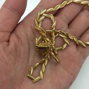 地金,金,ゴールド,買取,資産価値,生前整理,査定,鑑定,無料,ブランド楽市