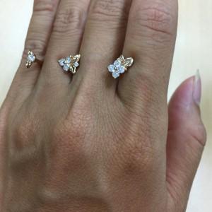宝石,貴金属,ジュエリー,ダイヤモンド,指輪,リング,アクセサリー