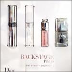 クリスチャン・ディオール,Christian Dior,ノベルティ