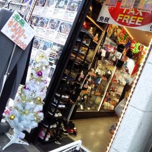 赤羽店,東京都,北区,ウィンターセール,ブランド楽市,アンテウス,買取,販売