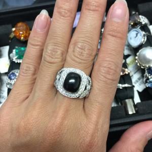 ダイヤモンド,宝石,貴金属,終活,鑑定,資産価値,遺品整理,生前整理,ブランド楽市