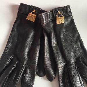 エルメス,HERMES,手袋,グローブ,ご褒美,投資,ブランド品