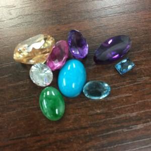 ターコイズ,12月,誕生石,宝石,石