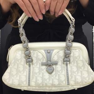 クリスチャンディオール,Christian Dior,セレリア,ブランド
