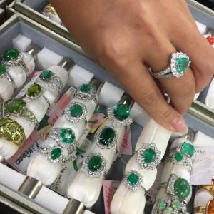 宝石,貴金属,金,プラチナ,指輪,リング,ジュエリー,ブランド楽市