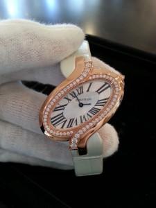 カルティエ,Cartier,腕時計,買取,販売,ブランド楽市
