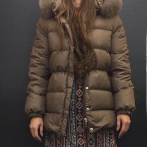 モンクレール,MONCLER,ダウンジャケット,アウター,コート,防寒ぎ,人気,ブランド,ファッション,ブランド楽市