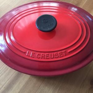 ル・クルーゼ,Le Creuset,食器,鍋,ココット,人気,宅配買取,ブランド楽市