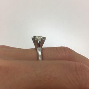 ダイヤモンド,Diamond,指輪,リング,ネックレス,石,宝石,リメイク,リフォーム,ブランド楽市,駒沢店