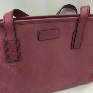 バッグ,ブランド,春,ピンク,スプリング,トートバッグ,ショルダーバッグ,グッチ,GUCCI,フェンディ,ズッカ柄,ファッション