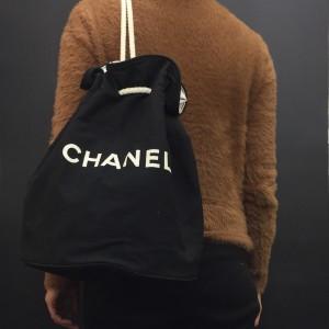 シャネル,CHANEL,ワンショルダーバッグ,オシャレ,ファッション,トレンド,ブランドバッグ