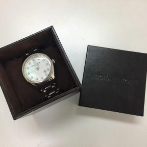 腕時計,電池交換,吉祥寺店 ,ブランド楽市