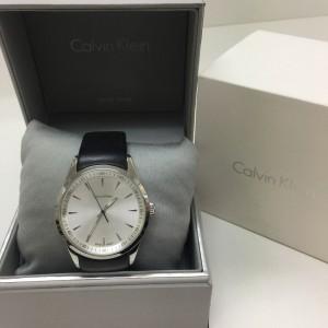カルバン・クライン,Calvin Klein,腕時計,男子,ブランド,人気,ファッション,オシャレ