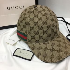 グッチ,GUCCI,キャップ,帽子,ブランド,アパレル,ファッション,オシャレ