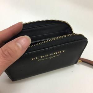 財布,ウォレット,トレンド