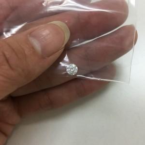 ダイヤモンド,ルース,指輪,リング,リフォーム,お直し,リメイク,立て爪,形見分け,終活,生前整理,宝石,貴金属,ジュエリー