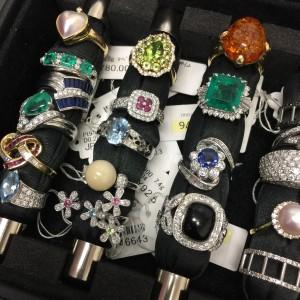 色石,ストーン,宝石,貴金属,指輪,リング,リフォーム,作り変え,リメイク,アンティーク,ジュエリー,オーダー,セミオーダー