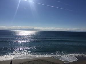 海,Sea