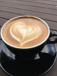 カフェラテ,ラテアート,コーヒー,カフェ