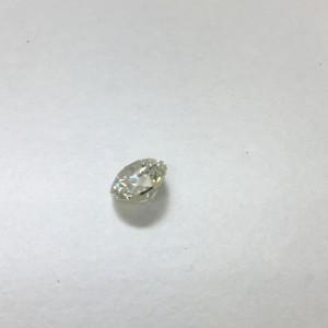 ダイヤモンド,立て爪,指輪,リング,ブランド楽市