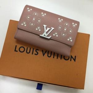 ルイ・ヴィトン,LOUIS VUITTON,新品,未使用品,財布,買い替え,令和,平成,ブランド