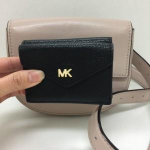財布,バッグ,トレンド,小さい,オシャレ