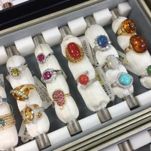 ジュエリー,宝石,貴金属,指輪,サイズ直し,赤羽店,北区,東京都,ブランド楽市
