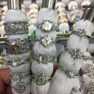 ダイヤモンド,宝石,貴金属,査定,鑑定,資産価値,終活,生前整理,遺品整理,買取
