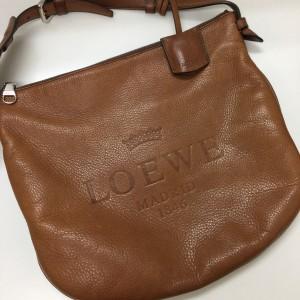 ロエベ,LOEWE,30代,人気,ブランド,バッグ,オシャレ,ファッション
