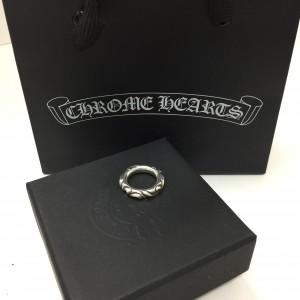 クロムハーツ,Chrome Hearts,指輪,リング,ネックレス,クロス,ブラド,アクセサリー,ファッション,オシャレ