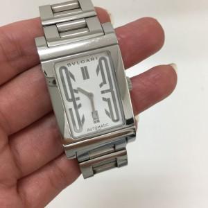 ブルガリ,BVLGARI,腕時計,電池交換,吉祥寺店,武蔵野市,東京都,ブランド楽市