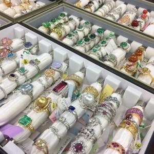 ジュエリー,宝石,貴金属,買取,専門店指輪,リング,ダイヤモンド,色石,東京都,世田谷区,駒沢店,ブランド楽市