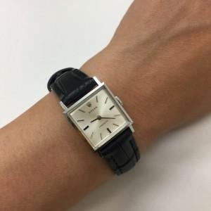 ロレックス,ROLEX,腕時計,電池交換,吉祥寺店,武蔵野市,東京都,ブランド楽市