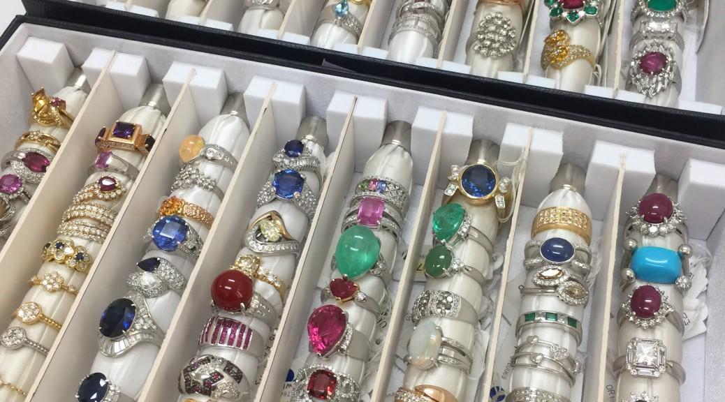 ジュエリー,宝石,貴金属,買取,専門店指輪,リング,ダイヤモンド,色石,吉祥寺店,武蔵野市,東京都,ブランド楽市