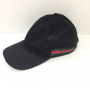 グッチ,GUCCI,帽子,キャップ,ファッション,ブランド