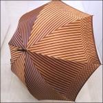フェンディ,FENDI,傘