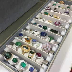 ジュエリー,宝石,貴金属,ブランド楽市,買取,販売