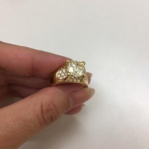 ダイヤモンド,買取実績,指輪,リング,,宝石,貴金属,査定,鑑定,ブランド楽市