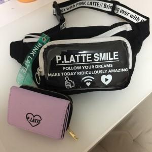 ピンクラテ,pink-latte,洋服,人気,アパレル,ブランド,ファッション,オシャレ,トレンド
