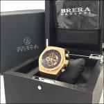ブレラ オロロジ,BRERA OROLOGI,腕時計