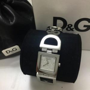 D&G,ディー&ジー,腕時計,ブランド楽市,赤羽店,北区,東京都,買取,販売