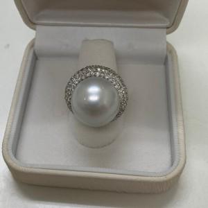 宝石,貴金属,真珠,パール,鑑定,査定,ブランド楽市