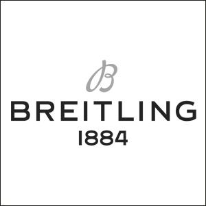 ブライトリング,BREITLING