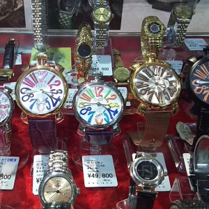 赤羽店,北区,東京都,腕時計,ブランド,電池交換