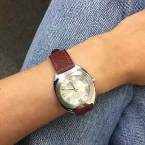 エルメス,,HERMES,腕時計,ブランド