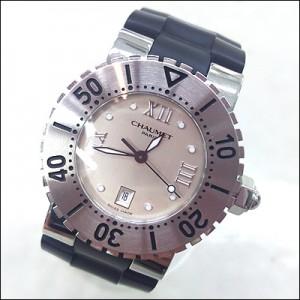 ショーメ,CHAUMET,腕時計