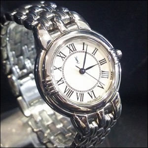 サンローラン,Saint Laurent,腕時計